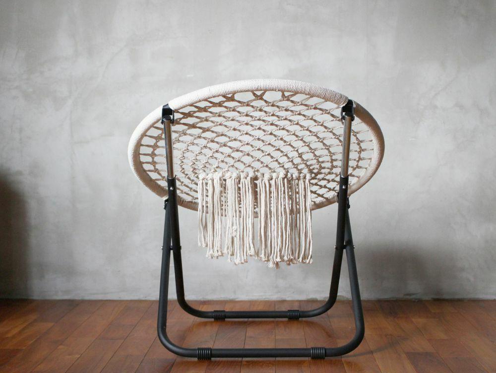 hammock folding chair(アデペシュ)