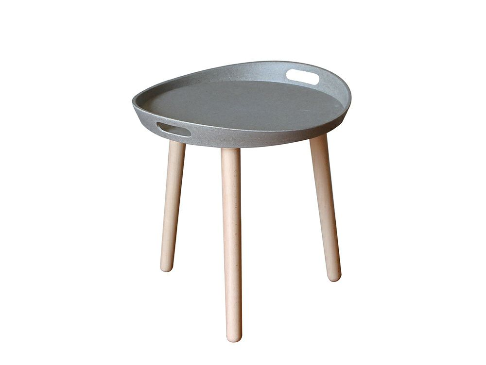 Re:aseCo side tray table S(アデペシュ)