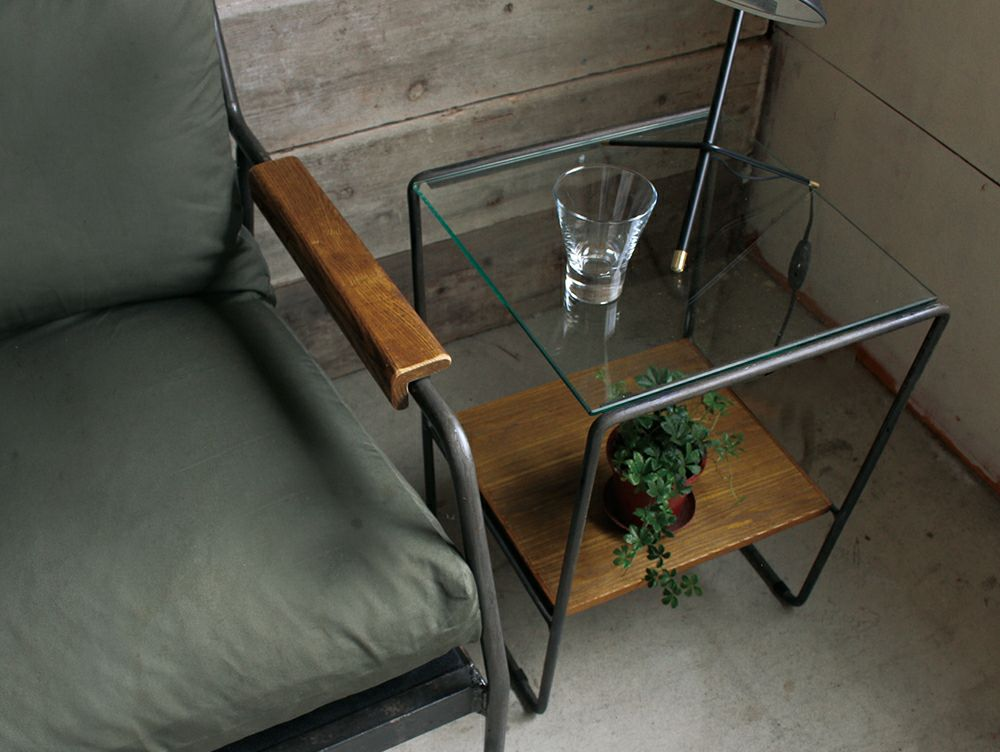 socph side table(アデペシュ)