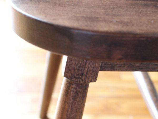 modage chair(アデペシュ)