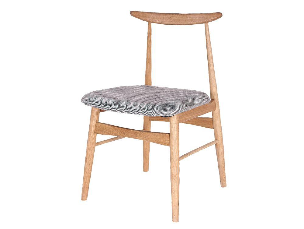 SORM dining chair(アデペシュ)