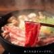 【送料無料】藤彩牛(A3)モモ焼肉・すき焼きセット 600g【加熱用】