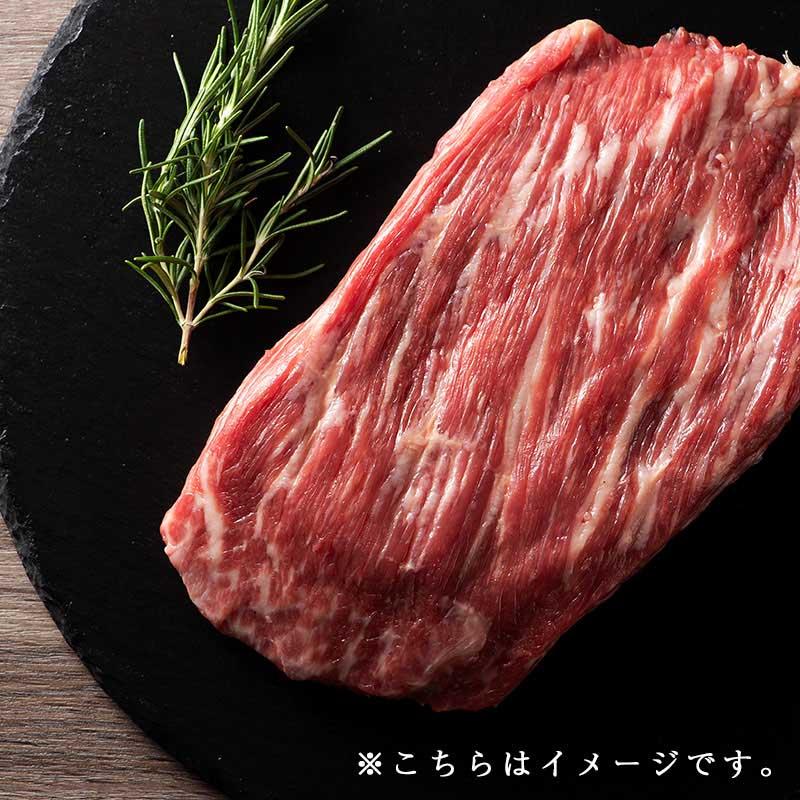 【送料無料】ふじ馬刺し大トロ 500g〜2kg タレ・生姜付