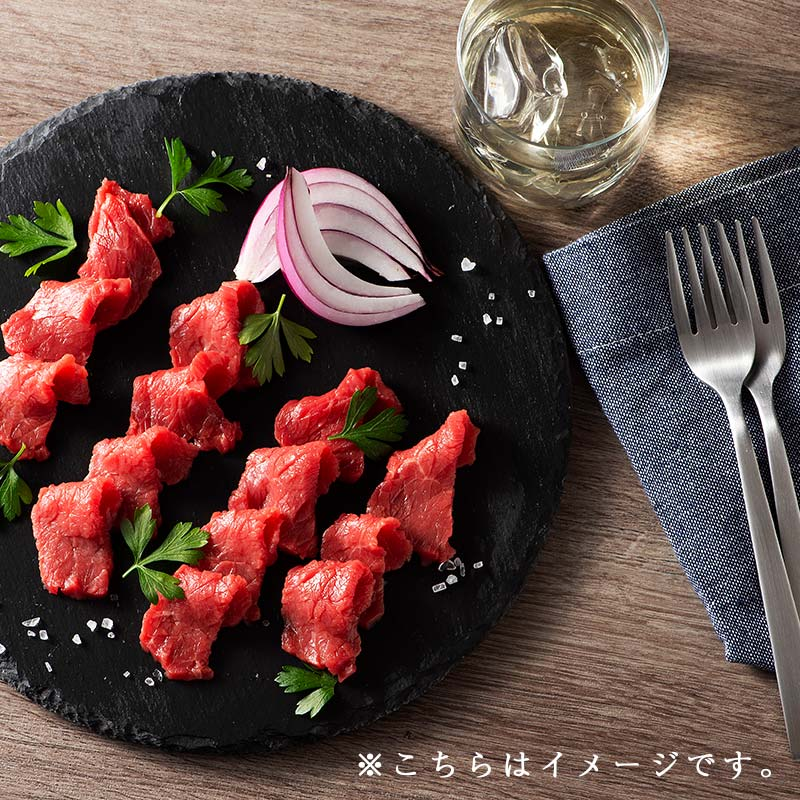 【ギフト】馬刺しと焼酎の晩酌セット【梅】