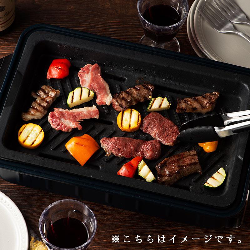 馬肉ヒモ(バラ)100g【加熱用】【焼肉】【希少部位】