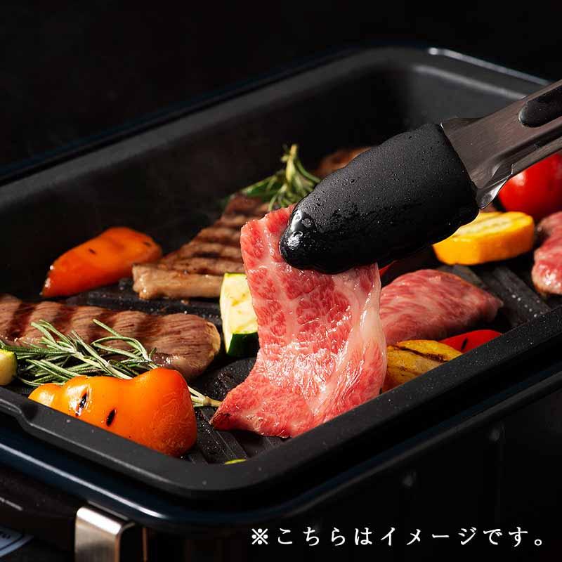 藤彩牛(A4〜A5)バラ焼肉 100g【加熱用】