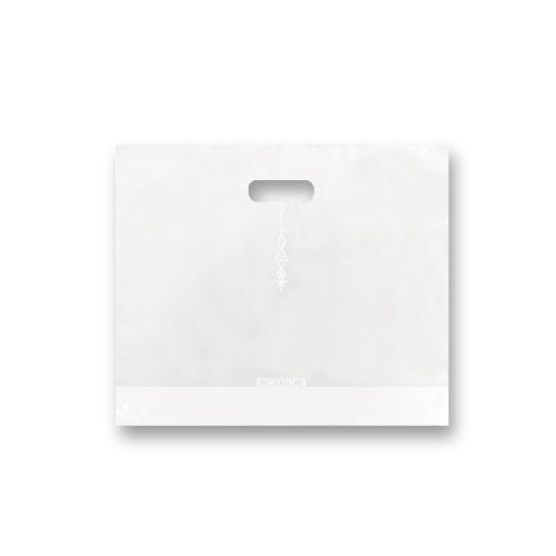 COCONCAビニール袋(小)