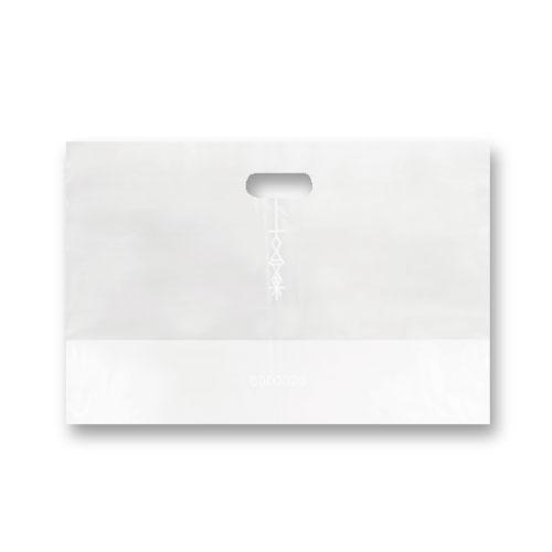 COCONCAビニール袋(大)