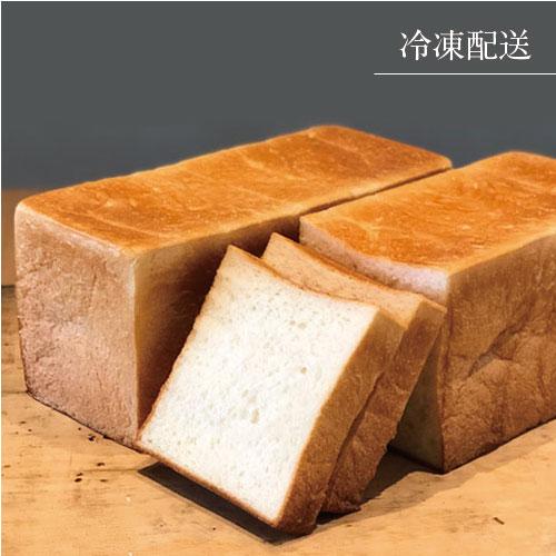 <冷凍>食パンR(10枚切り)