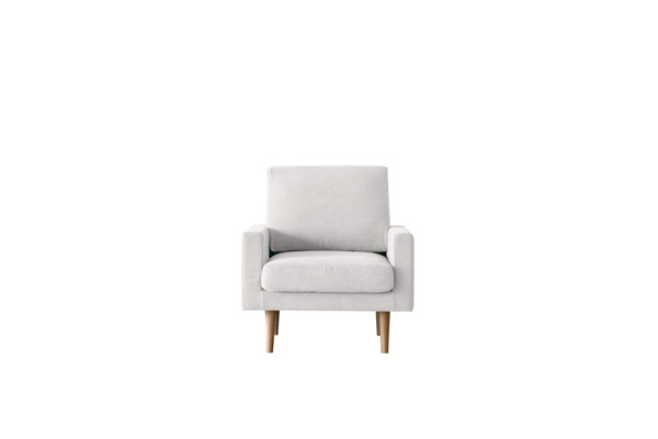 LEO Sofa 1P