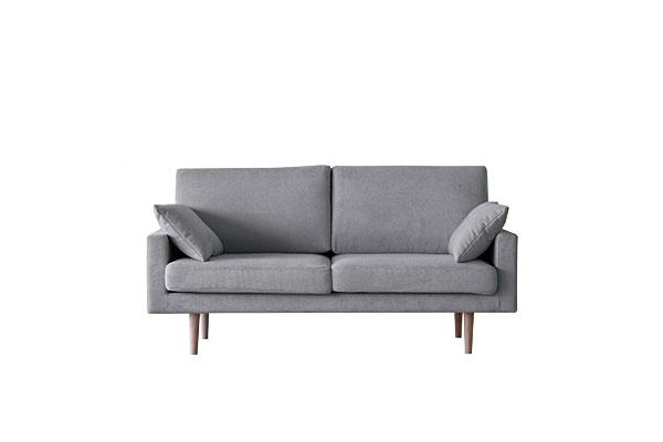 LEO Sofa 2.5P