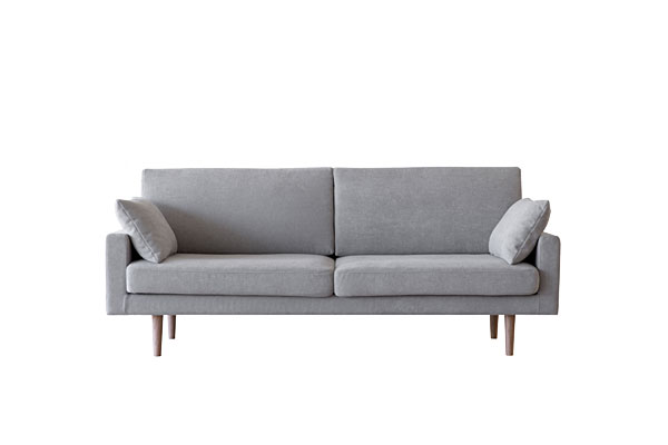 LEO Sofa 3P