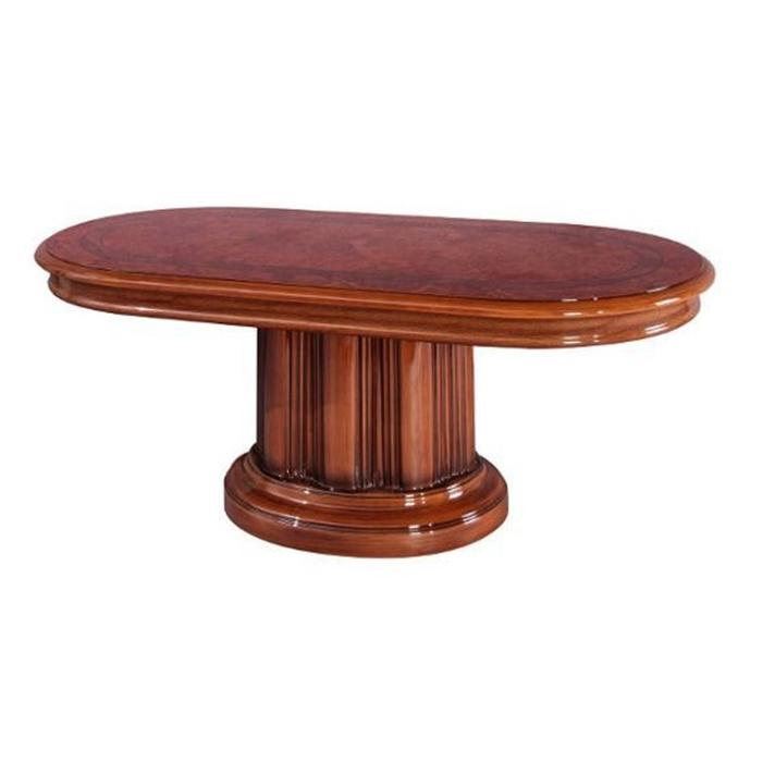 Saltarelli サルタレッリ Florence フローレンス Coffee Table(Walnut)