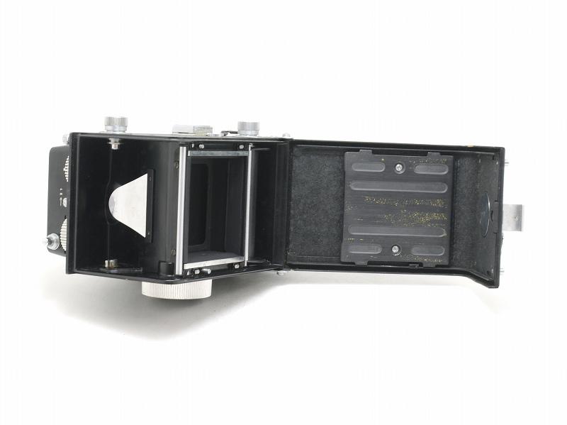 RICOH(リコー) AUTO 66 (NW-2518)