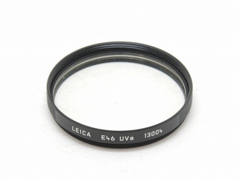 Leica(ライカ) E46 UVa 13004 (NW-2399)