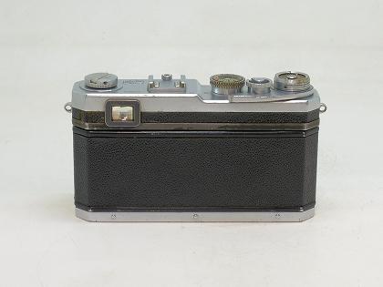 Nikon(ニコン) S4  (NS-53)