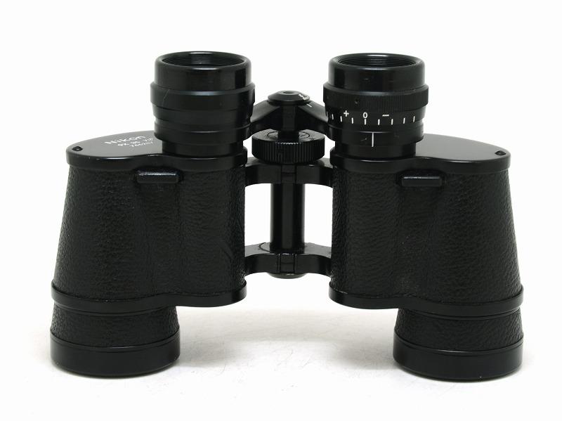 Nikon(ニコン) 双眼鏡 9x35 (NJ-4838)