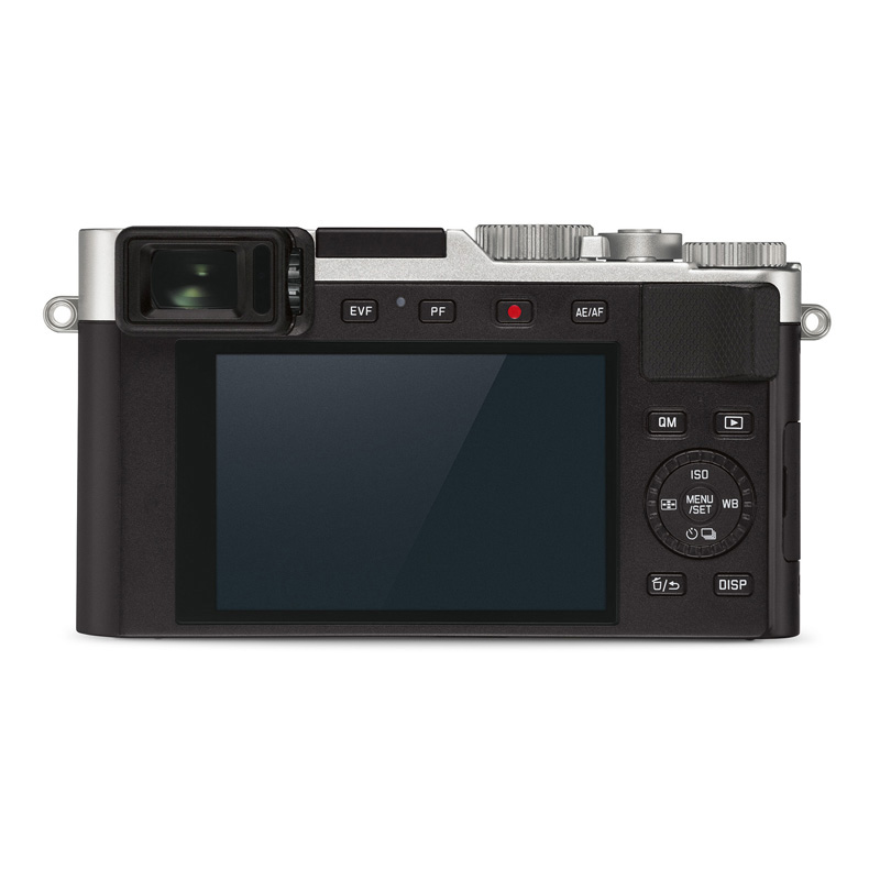 D-LUX7 LEICA(ライカ) (19116)<br>【送料当社負担 】