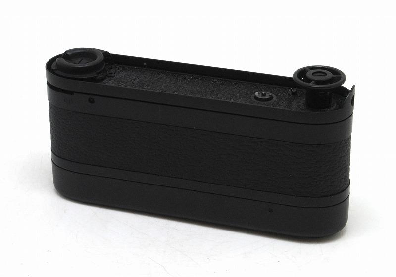Leica(ライカ) ワインダー M4-2 14400 (NAC-2325)
