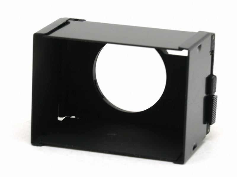 Leica(ライカ) ズミクロン用フード SOOFM (NS-14)