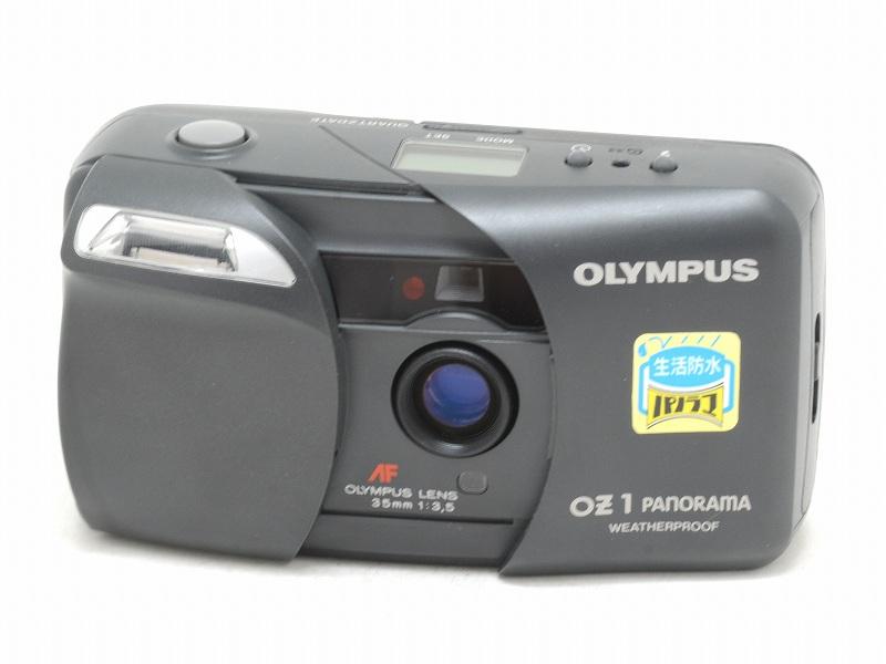 OLYMPUS(オリンパス) OZ1 (0NAC-2264)