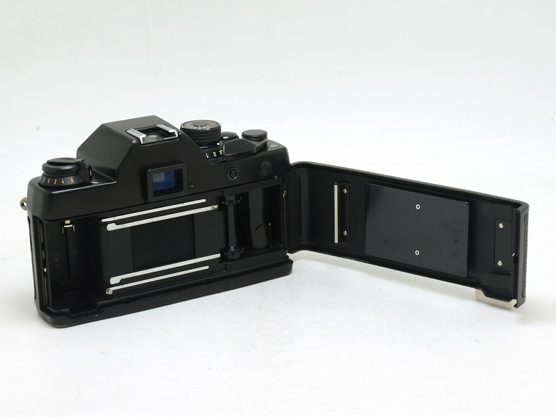 CONTAX(コンタックス) RTS (NW-2772)