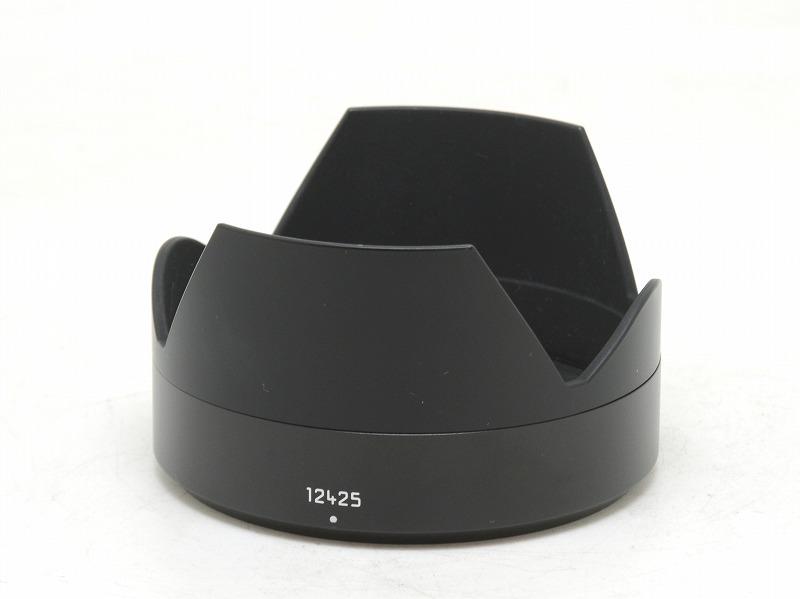 Leica(ライカ) TL18-56用フード 12425 (0NAC-2058)