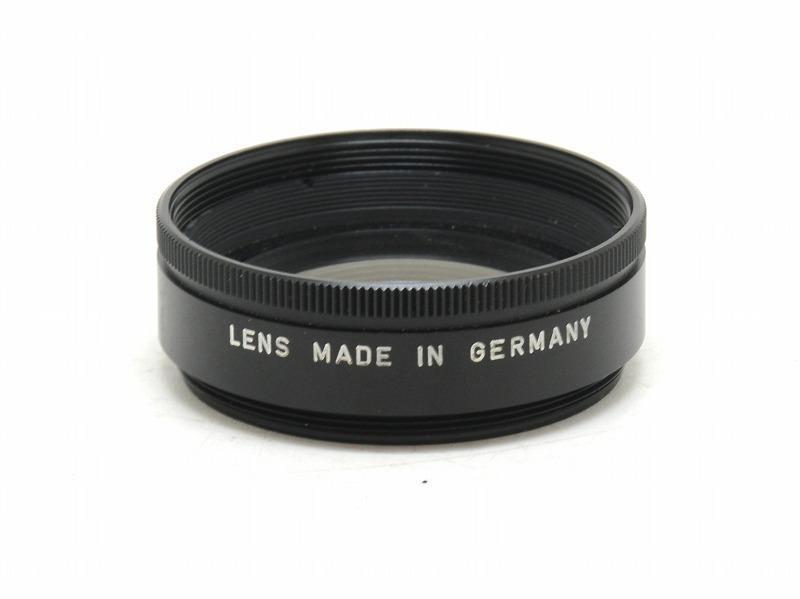 Leica(ライカ) ELPRO VIa 16531 (0NAC-2158)