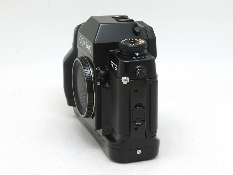 CONTAX(コンタックス) RTS III (NW-2773)