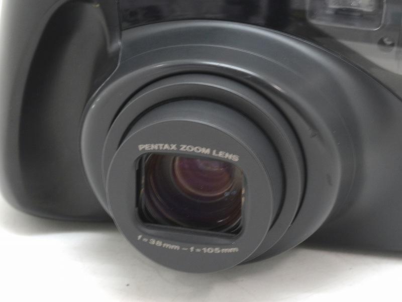 PENTAX(ペンタックス) ZOOM 105-R (0NAC-2266)