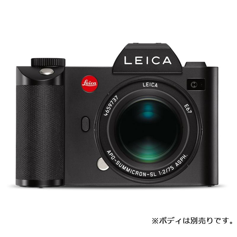 アポズミクロン SL f2/75mm ASPH. LEICA(ライカ) (11178) <br>【送料は当社負担】