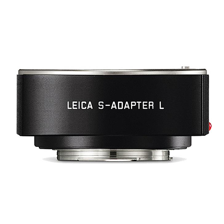 L用Sレンズアダプター LEICA(ライカ) (16075)