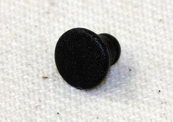ライカ シンクロ接点カバー (M4-M6(M5を除く)) (15526)