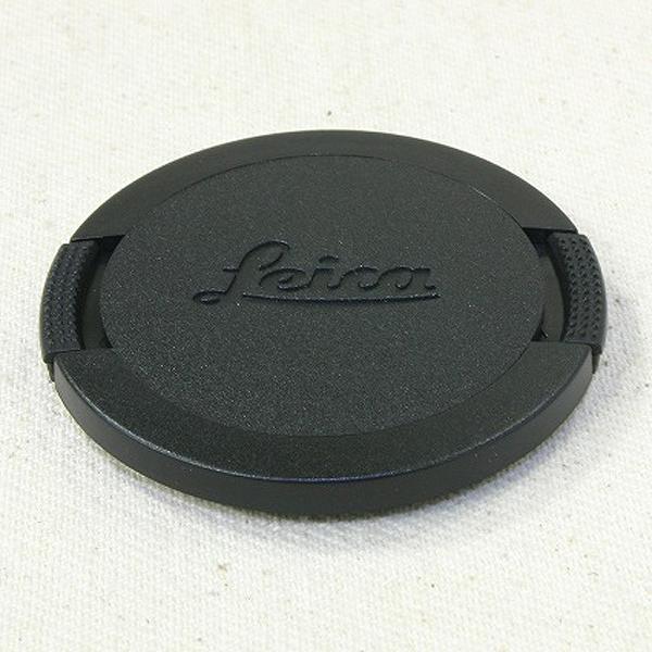 レンズキャップ f2.8/28mm (No.2977551より)/Q2 (E49)用 LEICA(ライカ) (14001)