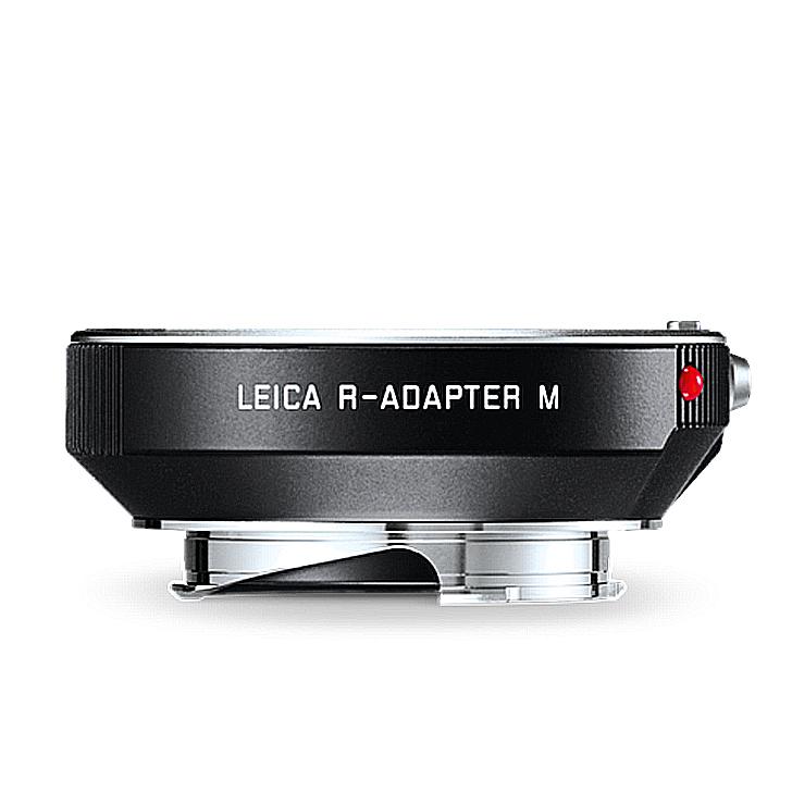 Mデジタル用 Rレンズアダプター (14642) LEICA(ライカ)
