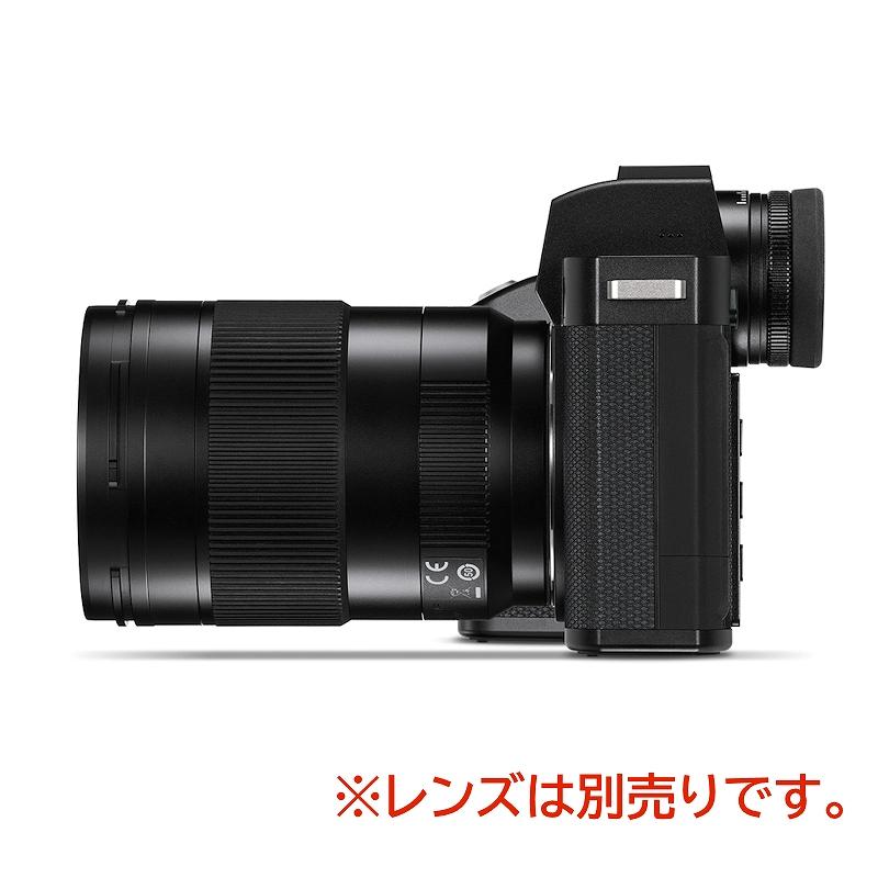 SL2-S  ボディ LEICA(ライカ) (10880) <br>【2020年12月17日発売】【ご予約受付中/お渡し時期未定】【送料は当社負担】
