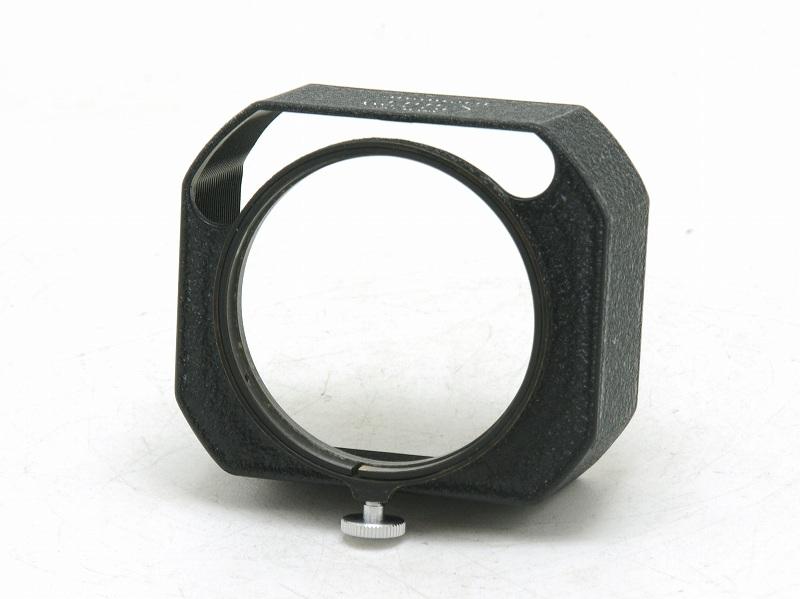 Leica(ライカ) ズマリット50/1.5用フード XOONS (NW-2885)