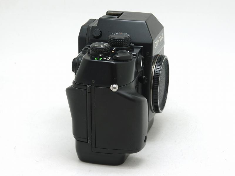 CONTAX(コンタックス) AX (NS-204)