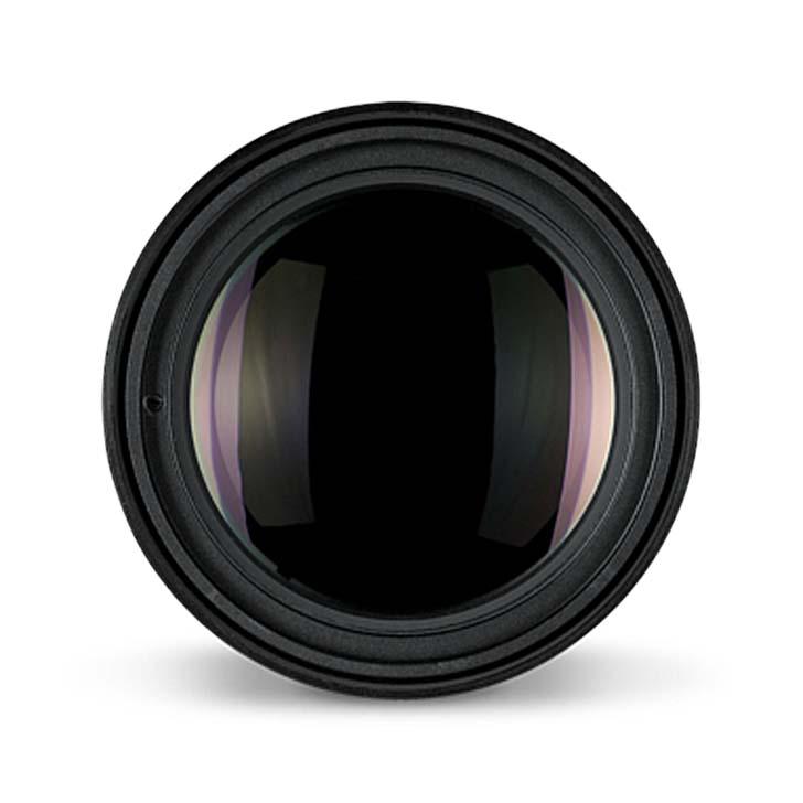 アポ・テリートM (フ組)  f3.4/135mm LEICA(ライカ) (11889) 【送料は当社負担】