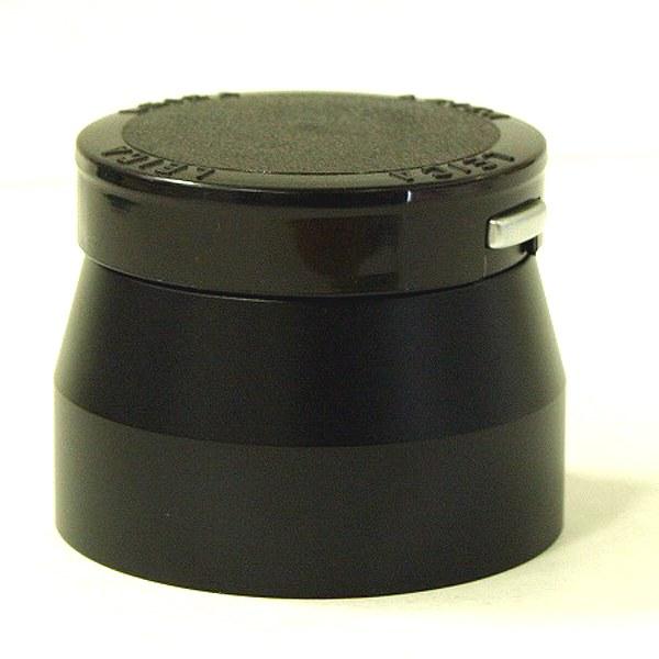 135mm金属フード  LEICA(ライカ) (12575)
