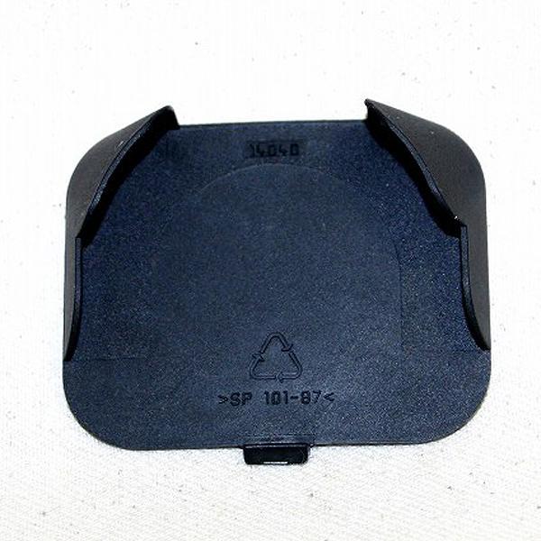 フードキャップ f1.4/35mm ASPH.用 LEICA(ライカ) (14040)