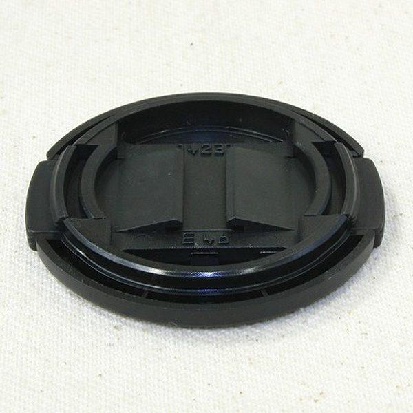 レンズキャップ f2.0/28mm ASPH. (E46)用 LEICA(ライカ) (14231)