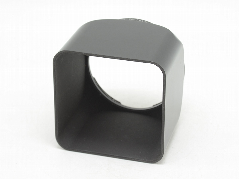 HASSELBLAD(ハッセルブラッド) レンズフード B60/100-250 (0NAC-2215)