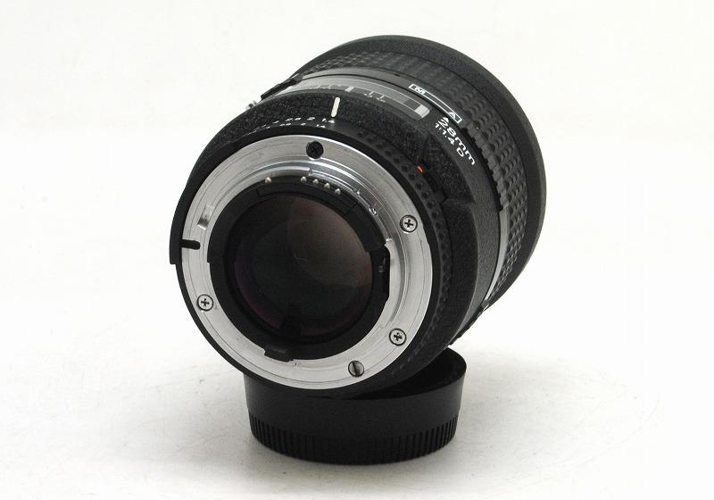 Nikon(ニコン) AF 28mm F1.4D (NW-2326)