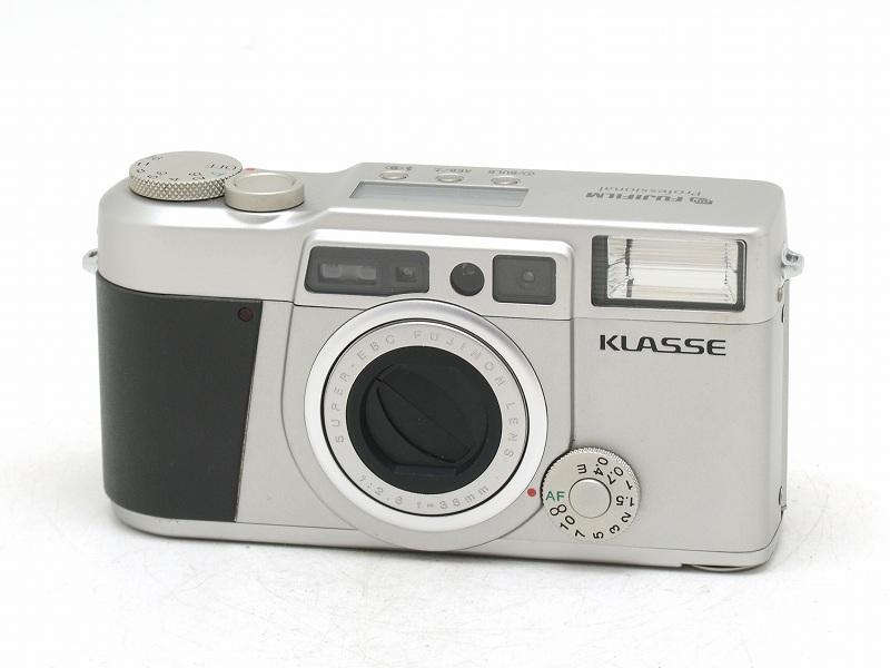 FUJIFILM(フジフィルム) KLASSE (NS-214)