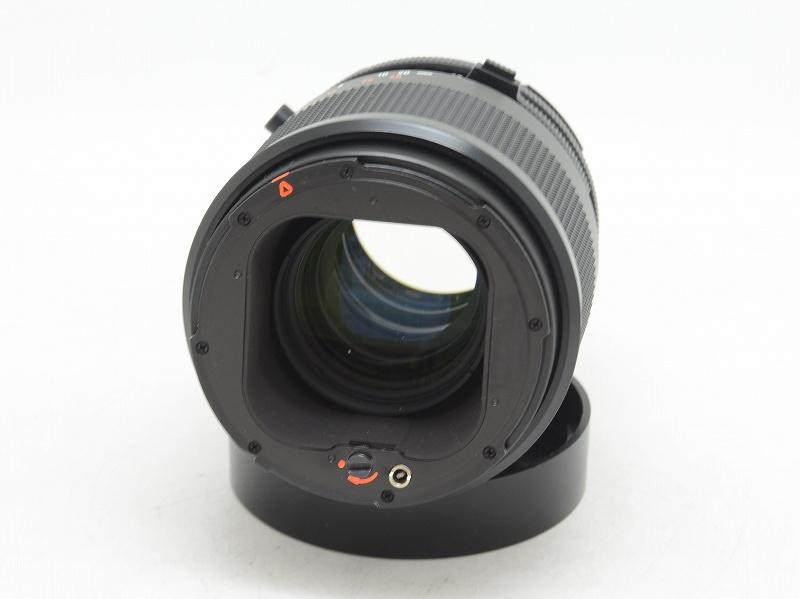 HASSELBLAD(ハッセルブラッド) Makro-Planar CF 120mm F4 (NG-1834)