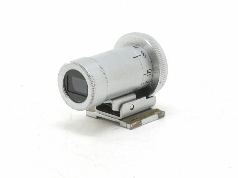 Nikon(ニコン) 85mmファインダー (NJ-4928)