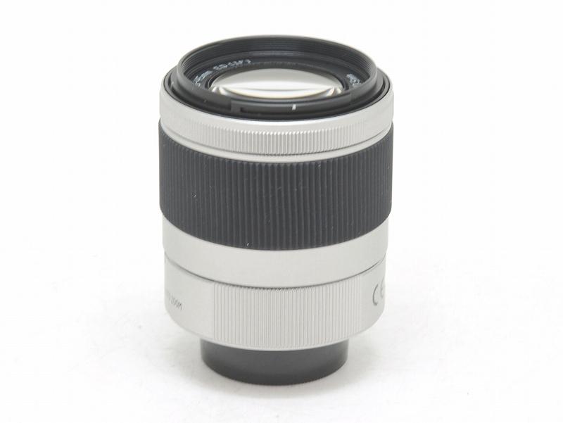 PENTAX(ペンタックス) 06 TELEPHOTO ZOOM (15-45mm F2.8) (NJ-5166)