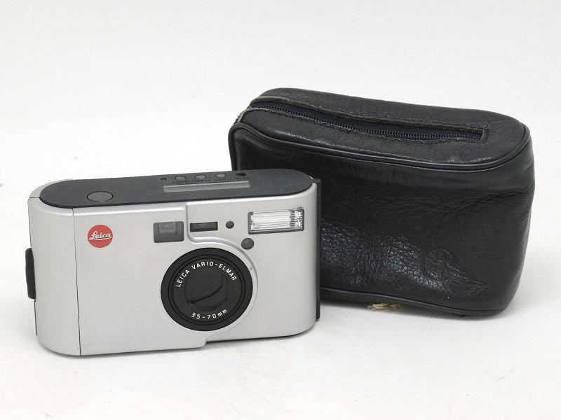 Leica(ライカ) C2 (NN-632)