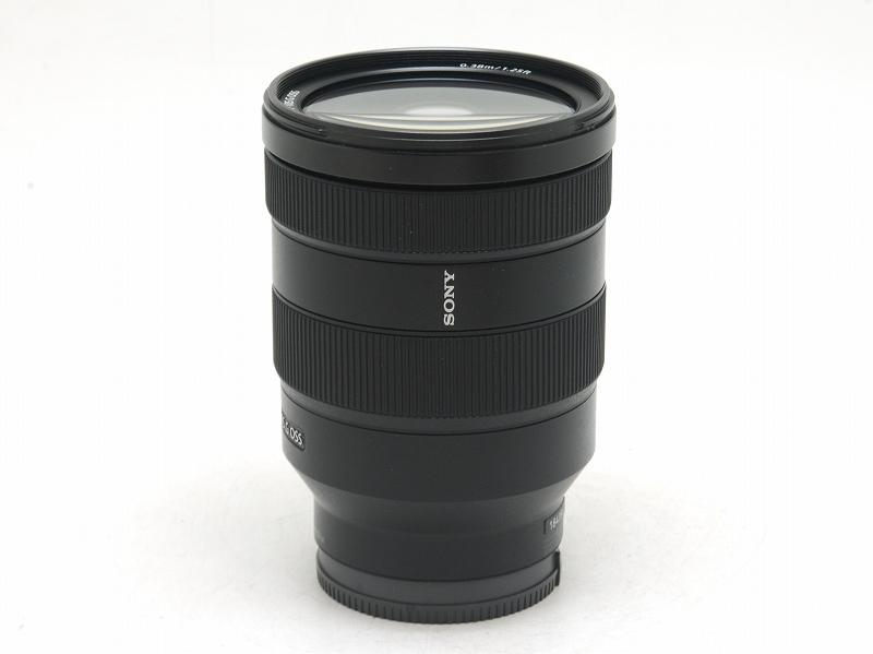 SONY(ソニー) FE 24-105mm F4 G OSS (SEL24105G) (NW-2958)